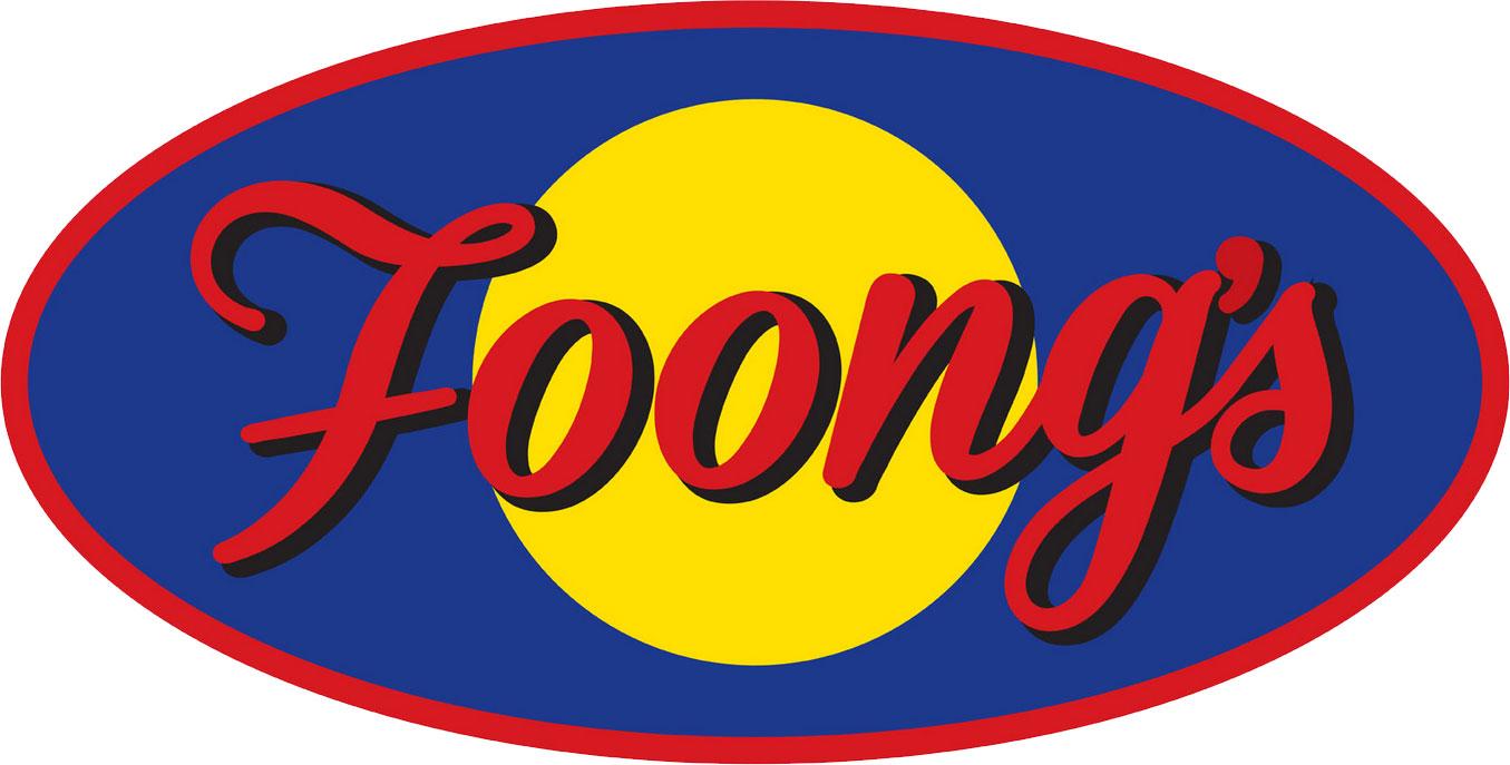 Foongs